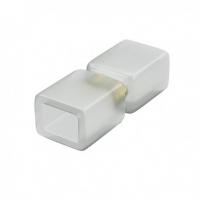 Соединитель для ленты светодиодной 3528 220V