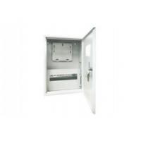 Корпус (щит учета) металлический ЩУРН 3/12 (500х300х160) IP31 EKF
