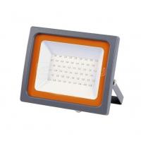 Прожектор светодиодный 100W 6500K 8500lm IP65 JazzWay