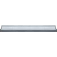 Светильник ЛПО для светодиодных ламп без отражателя (аналог 2х36W) (без ламп) Navigator