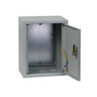 Корпус (щит) металлический ЩМП-02 (250x300x140) IP31 EKF