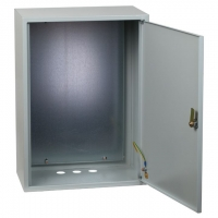 Корпус (щит) металлический ЩРНМ-3 (650x500x220) IP31 EKF