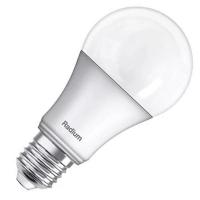 Лампа светодиодная 10W Груша Е27 6500K 750lm Radium (Osram)