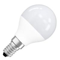 Лампа светодиодная  6,5W Шар Е14 4000К 550lm Radium (Osram)