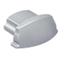 Заглушка торцевая профиля для ЛС 1105 глухая