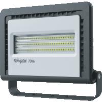 Прожектор светодиодный 70W 6500K 5950lm IP65 Navigator