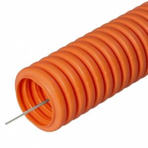 Труба полиэтиленовая ПНД 63мм