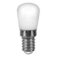 Лампа светодиодная для холодильника T26 2W E14 4500K 165lm