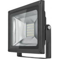 Прожектор светодиодный 10W 6000K 520lm IP65 Онлайт