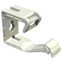 Захват кабельный 2031 Grip 10 (10 кабелей 3х1,5) OBO Bettermann