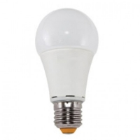 Лампа светодиодная 7W Груша Е27 4000K 630lm Belsvet