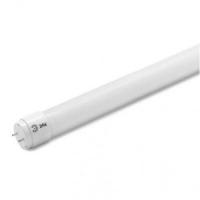 Лампа светодиодная G13 (неповоротный) 10W 6500К 600мм 800lm ЭРА (офисная)