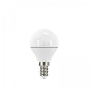 Лампа светодиодная 7W Шар Е14 4000K OSRAM