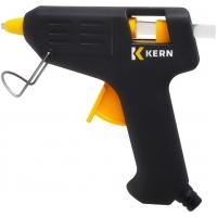 Клеевой пистолет 10W, 8 мм KERN