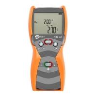 Измеритель параметров заземляющих устройств BEL-MRU-2