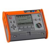 Измеритель параметров заземляющих устройств BEL-MRU-5