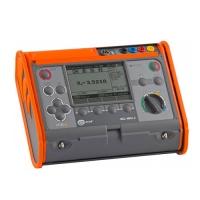 Измеритель параметров заземляющих устройств BEL-MRU-6