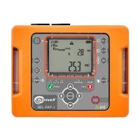 Измеритель безопасности электрического оборудования BEL-PAT-1