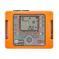 Измеритель безопасности электрического оборудования BEL-PAT-2