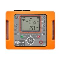 Измеритель безопасности электрического оборудования BEL-PAT-3