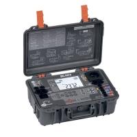 Измеритель безопасности электрического оборудования BEL-PAT-6