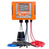 Анализатор параметров качества электрической энергии BEL-PQM-1