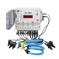 Анализатор параметров качества электрической энергии BEL-PQM-2