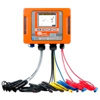 Анализатор параметров качества электрической энергии BEL-PQM-3