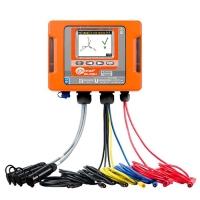 Анализатор параметров качества электрической энергии BEL-PQM-4