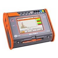 Анализатор параметров качества электрической энергии BEL-PQM-5