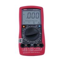Мультиметр цифровой ZEN-MM20-7