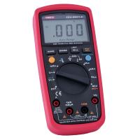 Мультиметр цифровой ZEN-MM21-8