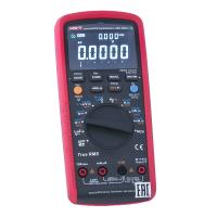 Мультиметр цифровой ZEN-MM31-13